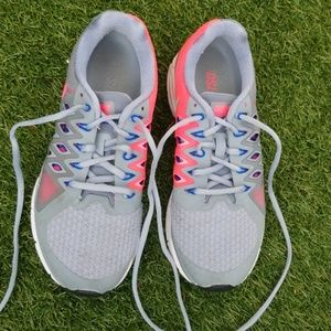Nike Fitsoles size 8.5
